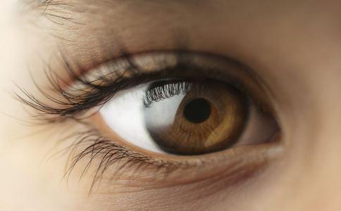 激光去眼袋有什么副作用 激光去眼袋有什么后遗症 激光去眼袋后如何护理