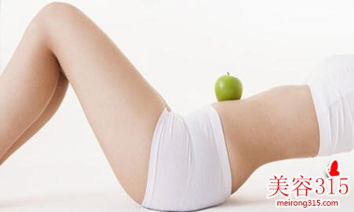 北京八大处李发成腰腹吸脂多少钱?怎么样?